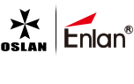 Yangjiang Oslan Hardware Industry Co., Ltd.